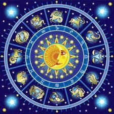 Drahé kameny v astrologickém zvěrokruhu